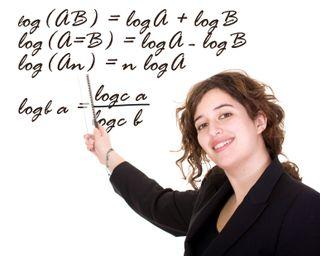 Tutoring math