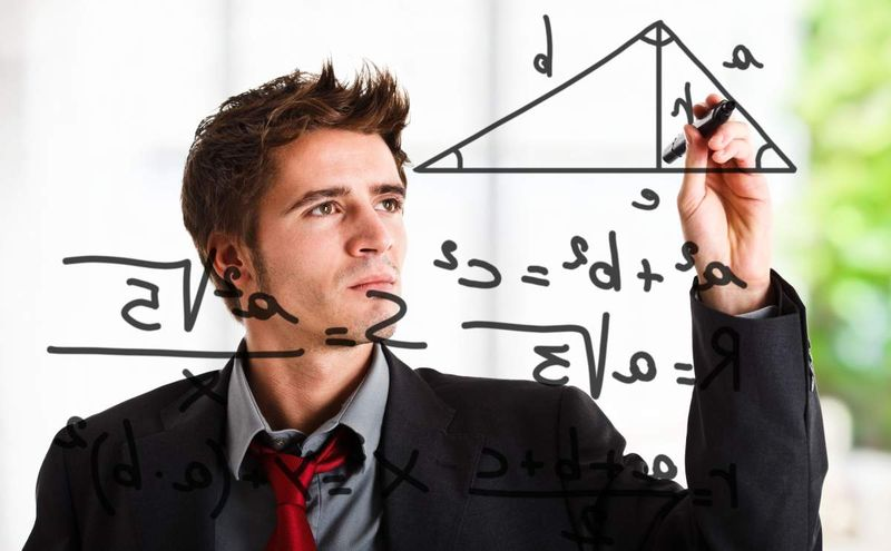 Pre calculus online tutoring