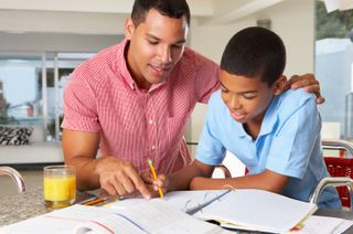 Pre Calculus Tutor- Find a Boom in Your Grades with an Online Tutor in the Subject!
