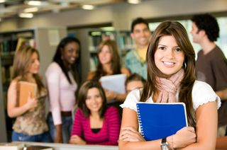 Online tutoring for College Students One Stop Shop Solution for All Your Problems