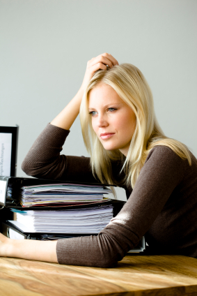 Accounting Tutor To Get Easy with Complexity of Accounting Concepts