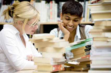 A set of suggestions about how to keep your kids engaged and motivated in studies