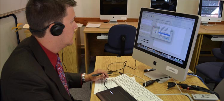 Online Geometry Tutors Prepares You for Bight Future by Opting Geometry
