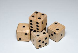 Probability Help from Tutor Pace-A Way to Widen Your Math Horizon