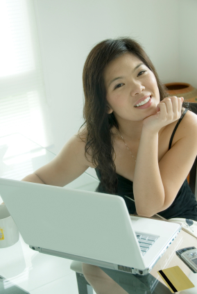 Online math tutor can be influential for every single student for mathematics