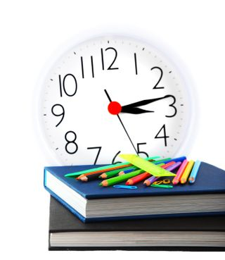 Homework Help Kindergarten-Carve a Radiant Future for Your Kid with Online Help!