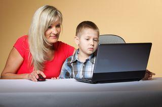 Homework help tutors lounge