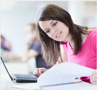 Are you facing problems with Accounting Switch to Accounting tutors at Tutor Pace