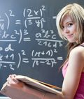 Top tips on what you should look for while choosing your math tutor online