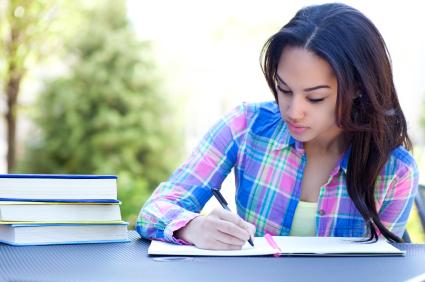 Pre algebra help Master The Basics and Problem Solving Competencies