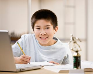 Homework Help Online Convenient and Easy Solution for your Homework