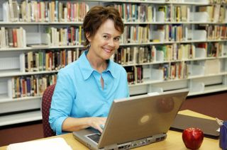 Why you should opt for Physics homework help online