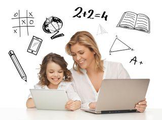 Geometry homework help websites