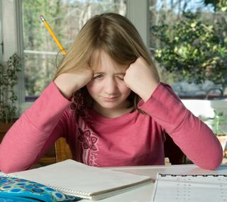 Middle School Math Tutoring Online-Do not Worry over Your Kid's Scores!
