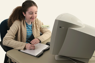 Online Tutoring Services for College Students-Basket of Advantages for Amazing Results!