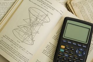How to Understand Physics- Get on with Tutor Pace to Find out Solutions!