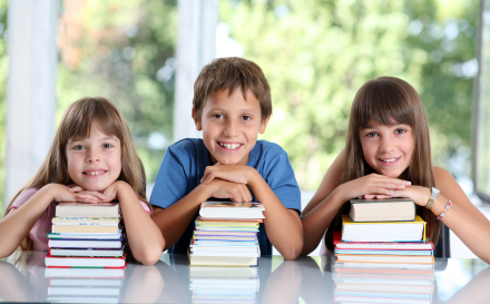 Online Math tutors for 8th grade Your Child's Best Friend in Math