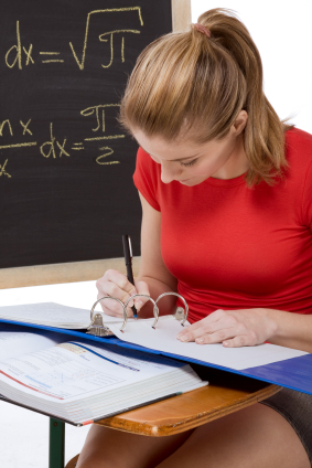 Top reasons why you should opt for an online Algebra tutor on Tutor Pace