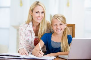 English homework help Be Well-Versed in English and Show Your Confidence