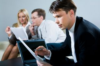 Accounting homework help- Makes accountancy easier for students