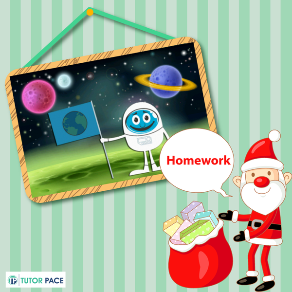 Science homework help online