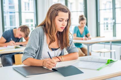 How Far Is Virtual Assignment Help Essential For Top Notch Exam Scores? -  Math Tutoring Online, Homework Help, Assignment Help