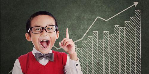 Top Scores in Math Exams