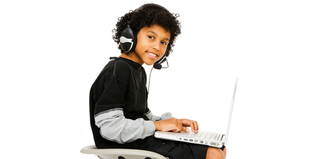 Online English tutor can be helpful for you to learn the subject easily
