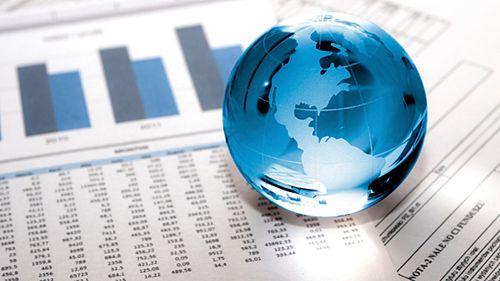 World-economy-580