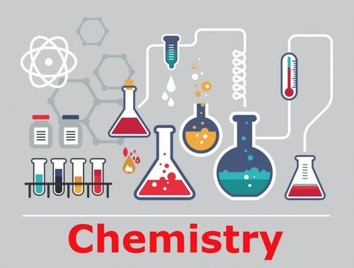 easy chemistry equations via online tutors math tutoring online  seek online chemistry homework help
