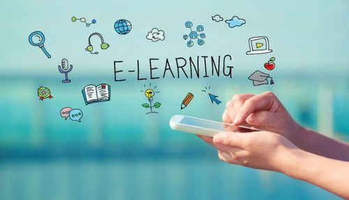 Easy Science Learning via These Smart Tricks - Math Tutoring Online ...