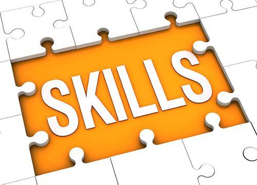 English-Skills