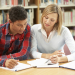 Choosing the Right Tutor Can Help Your Child Ace Eleven Plus Exams